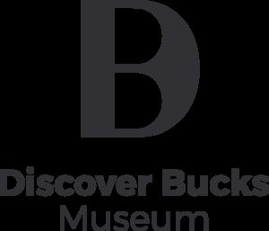 Discover Bucks